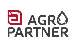agropartner logo