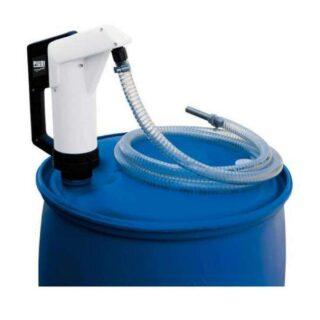 AdBlue ručna klipna pumpa