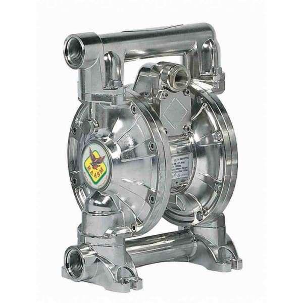 aluminijumska-membranska-pumpa-za-ulja-i-druge-tecnosti-1-600