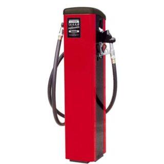 Aparat za točenje dizel goriva K-44