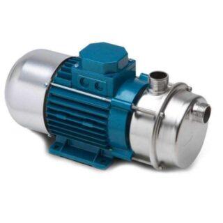 Centrifugalna pumpa od nerdjajućeg čelika Inox 12 ili 24V