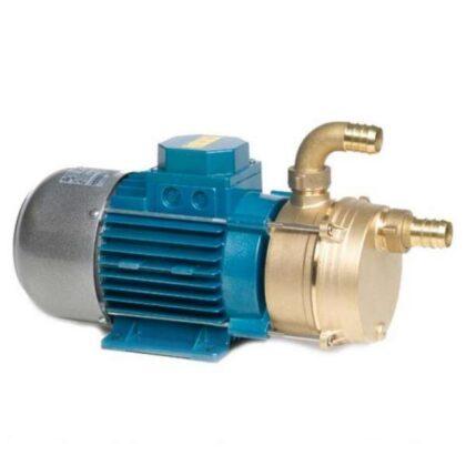 Elektropumpa 12V ili 24V ECC
