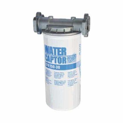 Filter i Separator za Izdvajanje Vode iz Goriva