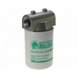 Filter za Biodizel