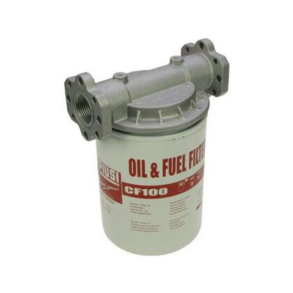 Filter za ulje, biodizel, dizel i benzin