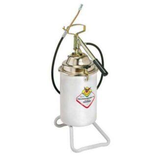 Garažna ručna pumpa za podmazivanje 13kg