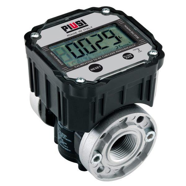 Digitalni merač protoka K600 B3
