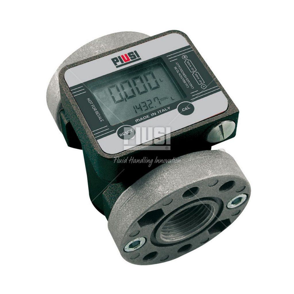 merač za naftu k600