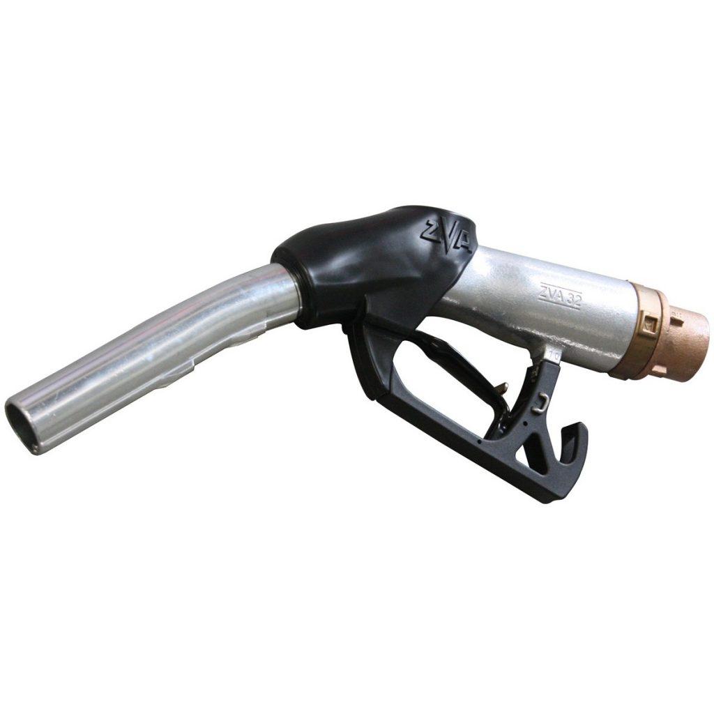 pištolj Elaflex ZVA 32