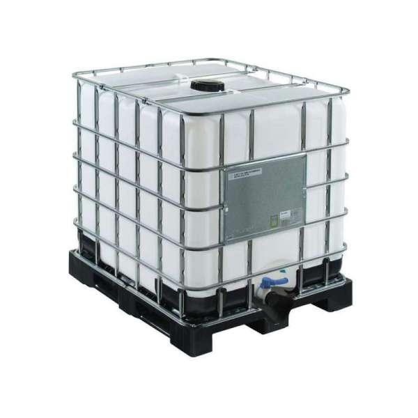 Rezervoar IBC 1000 litara