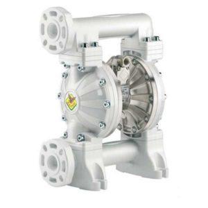 zasto pneumatska membranska pumpe 2 600