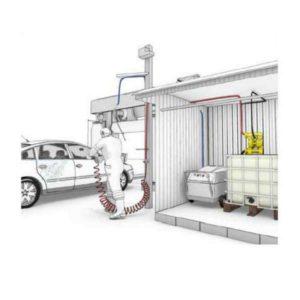 zasto-pneumatska-membranska-pumpe-1-600