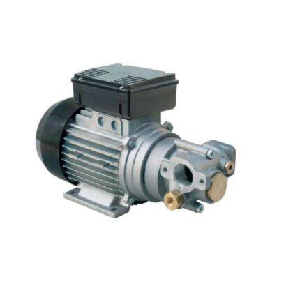 Zupčasta pumpa za ulje na 220V i 12/24V