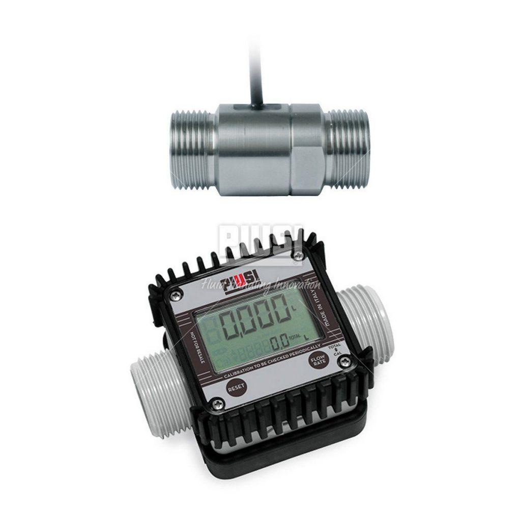 merač za adblue
