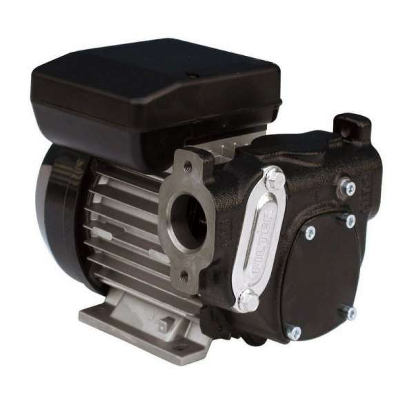 Panter pumpa za dizel gorivo 220V
