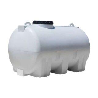 Plastični rezervoar za naftu i vodu
