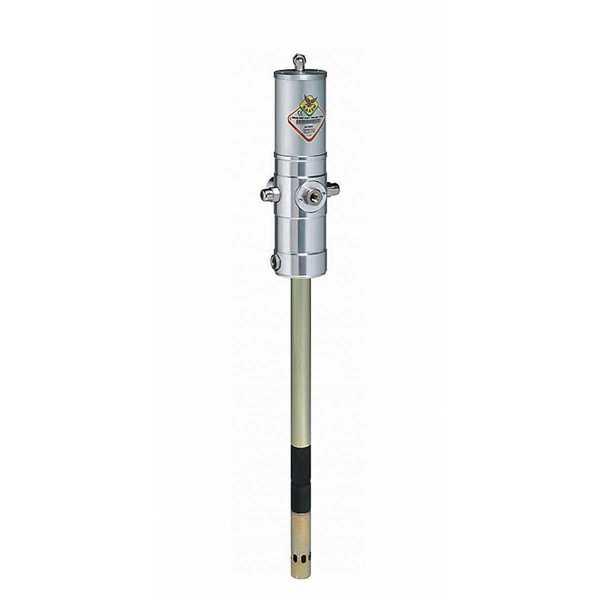 Pneumatska Pumpa za Podmazivanje, Masti i Maziva