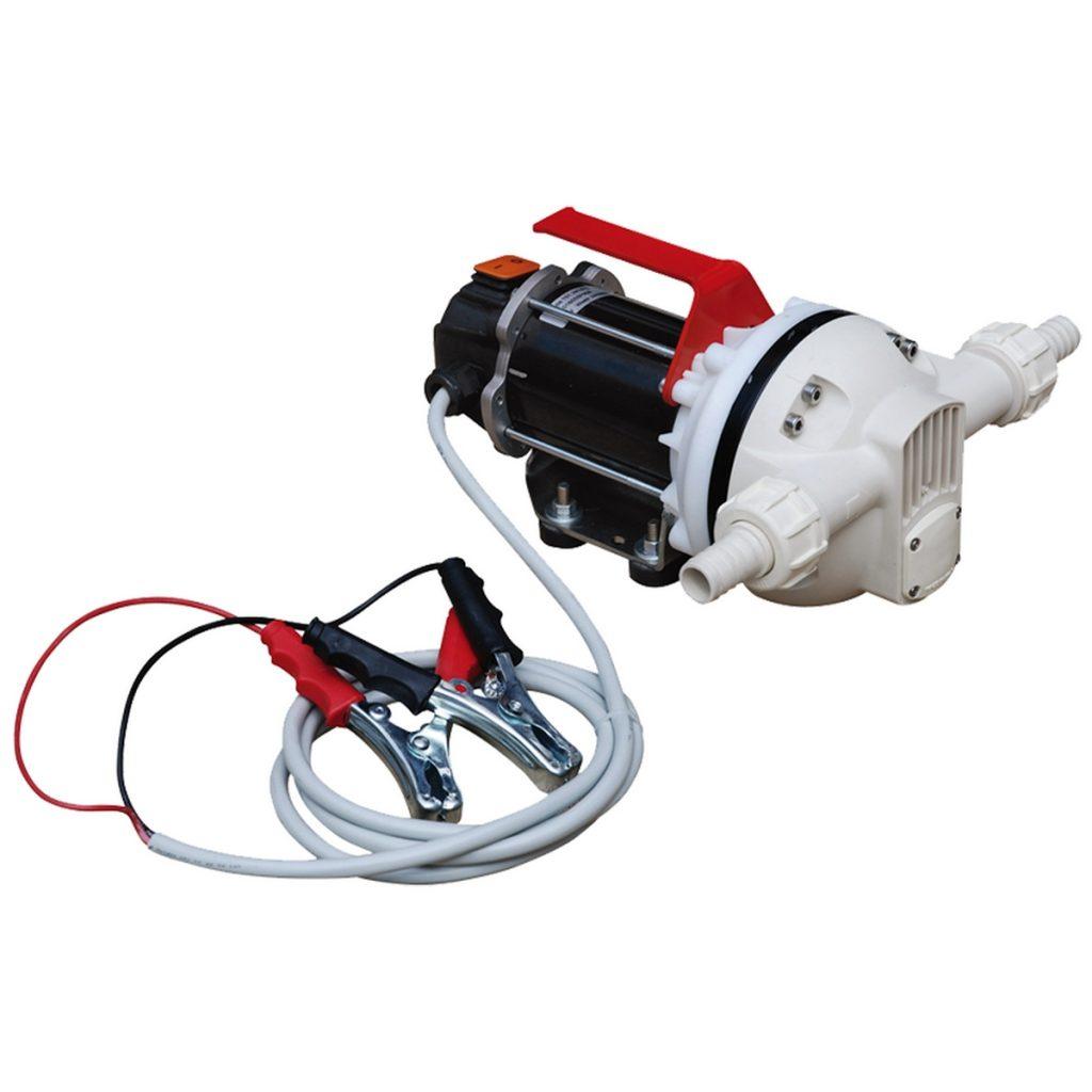 pumpa 12V Adblue