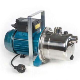 Pumpa za hidrofore