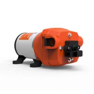 Pumpa za vodu na 12V i 24V