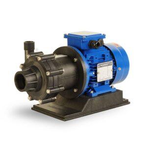 Mag – drive centrifugalna pumpa