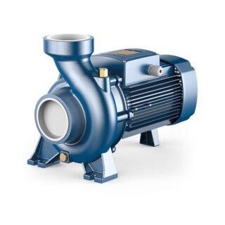 Centrifugalna pumpa visokih protoka