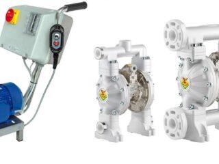 Kupovina pumpe na siguran način?