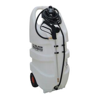 Uređaj za dezinfekciju površina